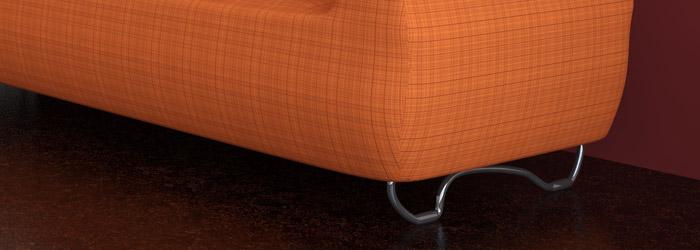 PVC Boden entfernen