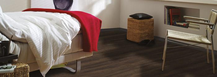 vinylboden schneiden vinylboden klick tolle neuholza. Black Bedroom Furniture Sets. Home Design Ideas